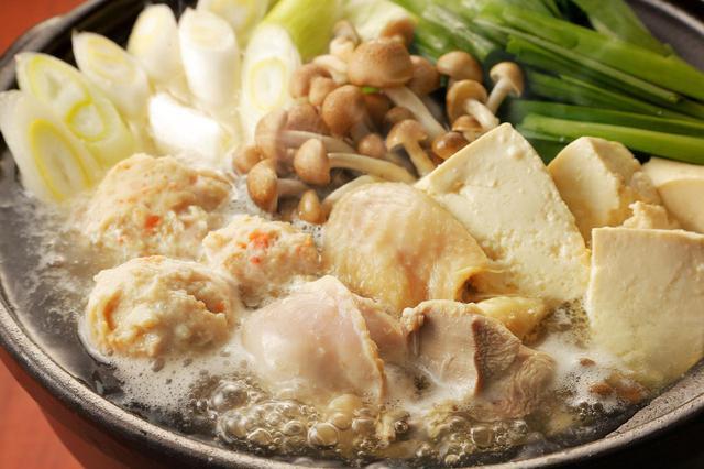 画像: 【レシピ公開】おすすめキャンプ鍋料理5選 初心者でも簡単! 体の芯から温まろう - ハピキャン(HAPPY CAMPER)