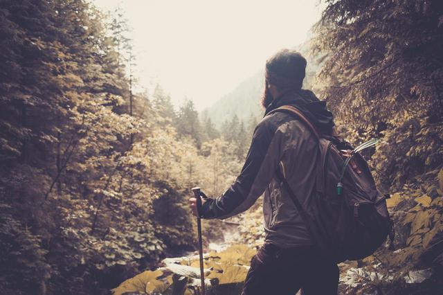 画像: 【登山・準備編】登山用品メンテナンス&自宅でできるおすすめトレーニング方法! - ハピキャン(HAPPY CAMPER)