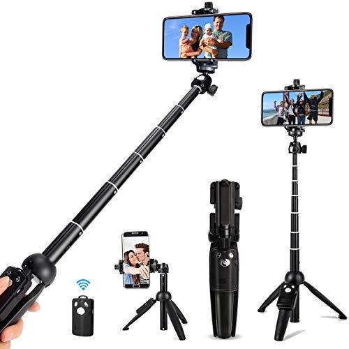 画像2: 自宅で簡単に出来る動画撮影&編集!自分だけのムービーを作っておうち時間を楽しもう!