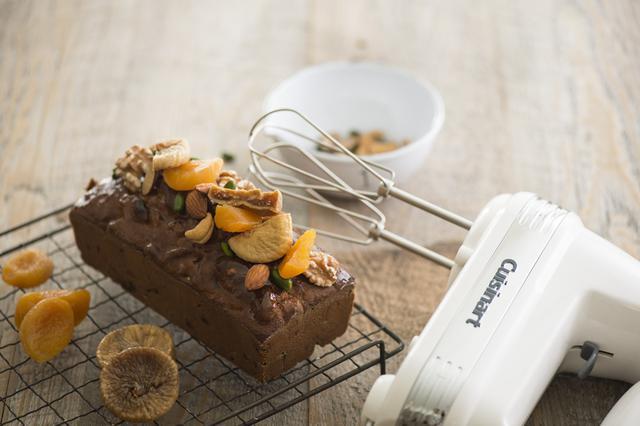画像: キッチン家電のクイジナート(Cuisinart)公式サイト