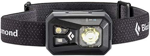 画像2: 【登山初心者必見】ブラックダイヤモンド製の登山用ヘッドライトおすすめ商品を紹介
