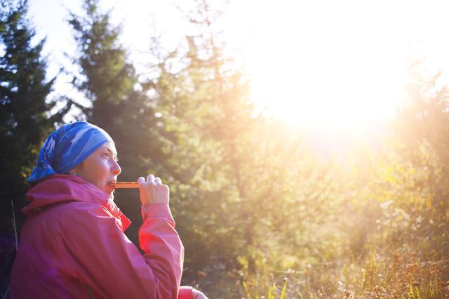 画像: <参考情報> 登山に持っておきたい非常食とは? 選ぶ時のポイントとおすすめ商品を紹介!