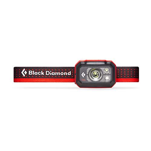 画像1: 【登山初心者必見】ブラックダイヤモンド製の登山用ヘッドライトおすすめ商品を紹介