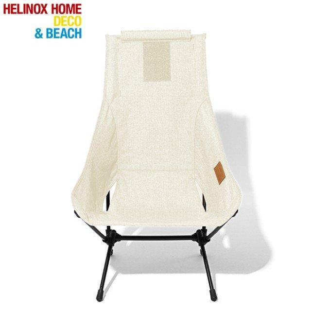 画像1: 【アウトドアチェア】キャンプにぴったり! 快適な座り心地&おうちキャンプにも使える! ハイバックチェア9選を紹介