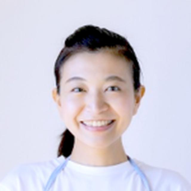画像1: ノガワアヤさん