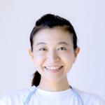画像: フードコーディネーター 野川彩さん デイキャンプでキャンプの楽しさを知り、これから夫婦でキャンプデビューをしてみたいと思っているキャンプ超初心者。 普段は「キッチンスタジオパンダ食堂」の名前でフードコーディネーターとして活動中。