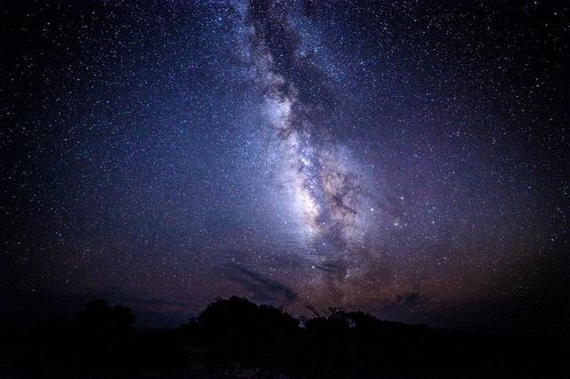 画像: 【おすすめキャンプ場33】星空と天の川も見える!「桑原オートキャンプ場」静かな山間で自然を楽しむ - ハピキャン(HAPPY CAMPER)