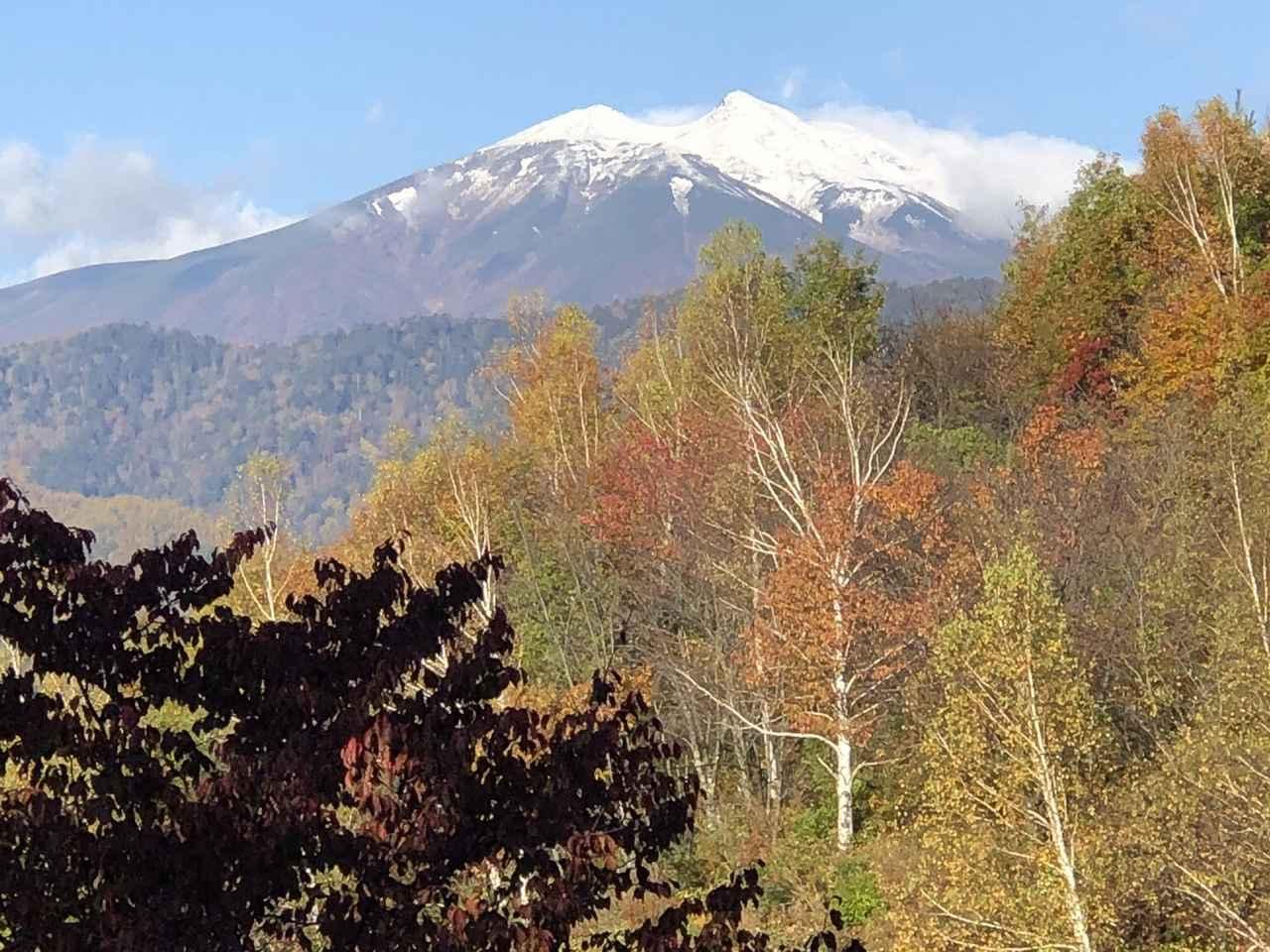 画像: 【おすすめキャンプ場60】「高ソメキャンプ場」で白樺林や乗鞍岳の眺望を満喫!星空や釣りも - ハピキャン(HAPPY CAMPER)