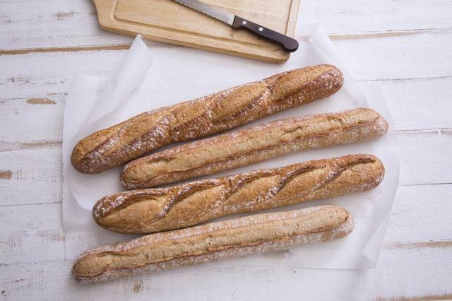 画像: 自家製サンドイッチを作って、おうちキャンプ&ピクニック気分を味わってみませんか?