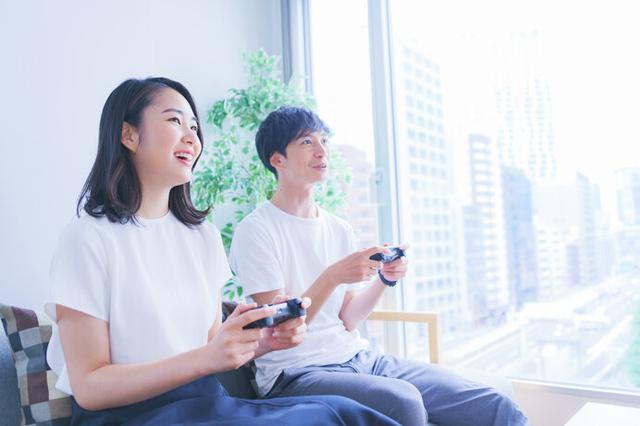 画像: 日本でもeスポーツがメディアで取り上げられることが増えてきました