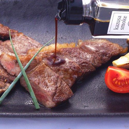 画像1: 手軽で簡単!燻製風味の「煙ごはん」 燻製調味料を使った4レシピを紹介!