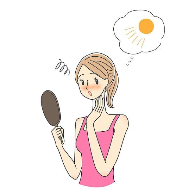 画像: <日焼け止めクリーム選びのポイント>「SPF」「PA」を理解して紫外線を防ぐ効果の目安にしよう