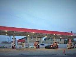 画像: 燃費ランキング・ガソリン価格・車種情報の共有コミュニティ - e燃費