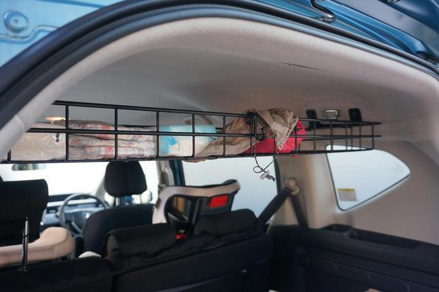 画像: 【ママライター推薦】車のおすすめ便利グッズ5選!ファミリーキャンプを便利に楽しく - ハピキャン(HAPPY CAMPER)