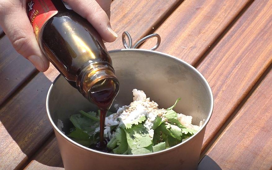 画像23: 【缶詰でホットサンド】お家で手軽に出来る!ホットサンドレシピ3選(パート2)