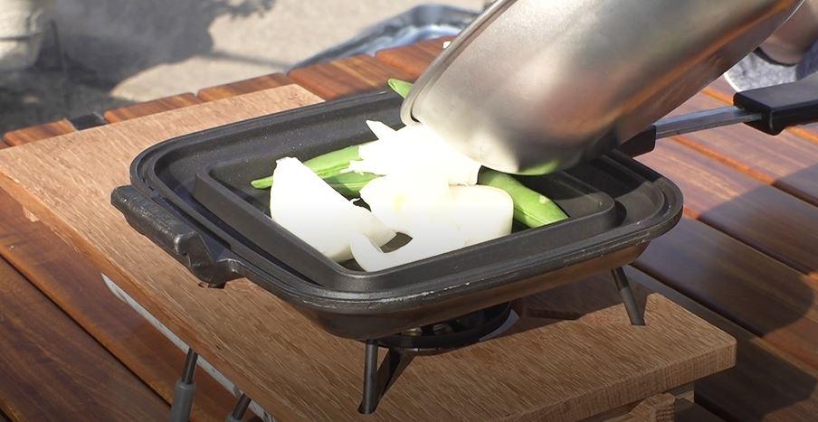 画像15: 【缶詰でホットサンド】お家で手軽に出来る!ホットサンドレシピ3選(パート2)