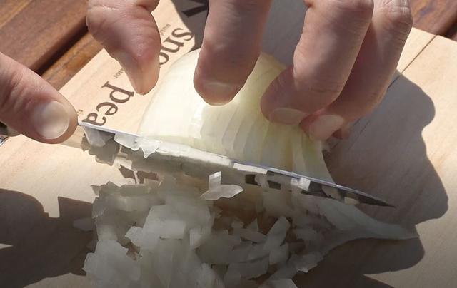 画像21: 【缶詰でホットサンド】お家で手軽に出来る!ホットサンドレシピ3選(パート2)