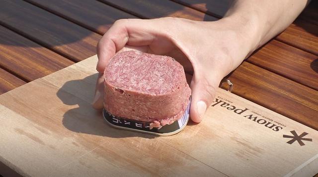 画像3: 【缶詰でホットサンド】お家で手軽に出来る!ホットサンドレシピ3選(パート2)