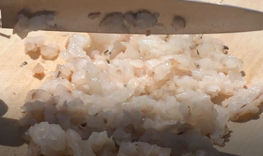 画像22: 【缶詰でホットサンド】お家で手軽に出来る!ホットサンドレシピ3選(パート2)