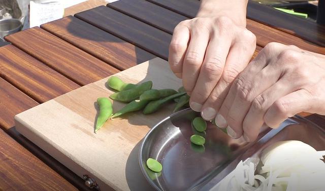 画像2: 【缶詰でホットサンド】お家で手軽に出来る!ホットサンドレシピ3選(パート2)
