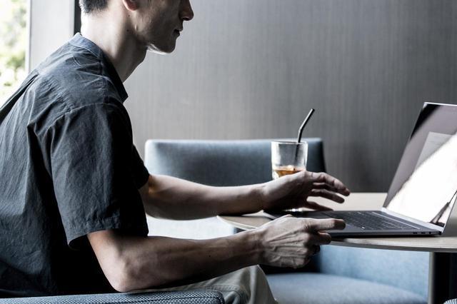 画像: アウトドアブランドが展開するウェアは部屋着にもぴったり! おしゃれなルームウェアで差をつけよう