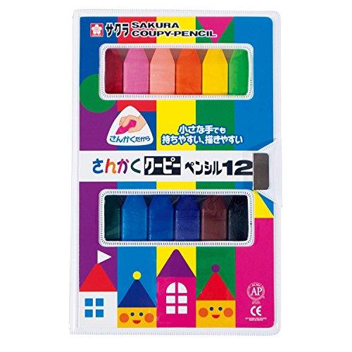 画像3: 動く鶴「パタパタ鶴」や「蓮の花」などの折り紙4選 折り方が簡単で親子で楽しめる!