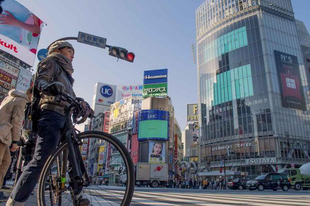 画像: 通勤・通学・遠出にはクロスバイクがおすすめ コスパも良いモデルと人気メーカー4選 - ハピキャン(HAPPY CAMPER)