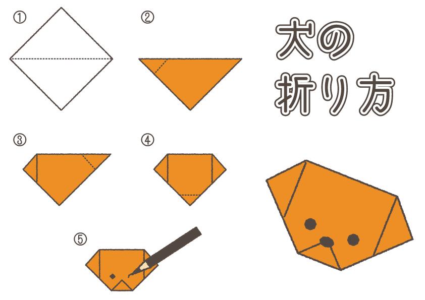 画像1: illustration by イワモトマイコ