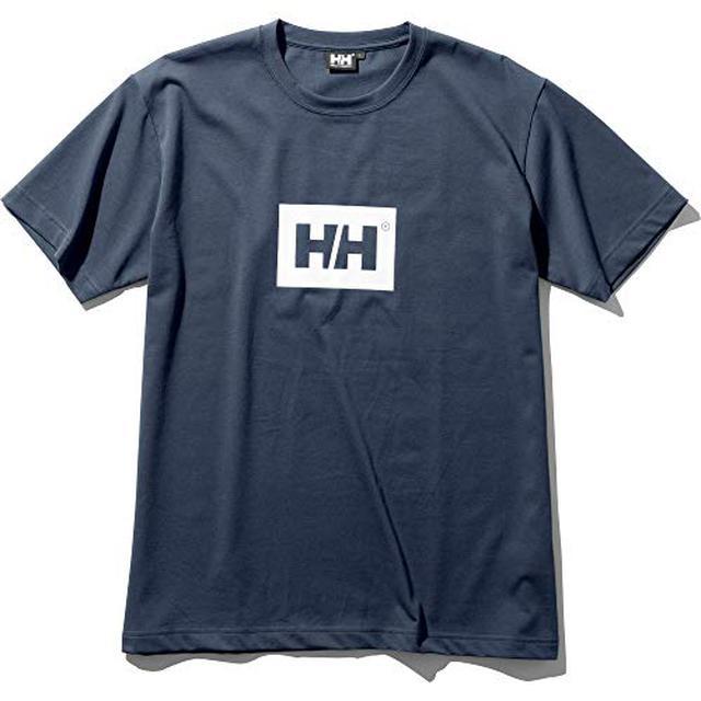 画像6: 【レディース】ルームウェアにもおすすめアウトドアブランド5選!チャムス、モンベルなどのTシャツ