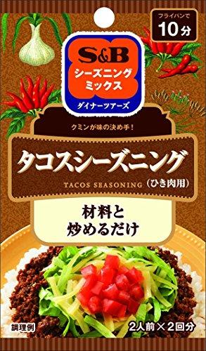 画像3: 【フライパンで作る食パントーストレシピ4選】ホットサンド・和風などキャンプにも!