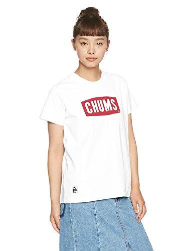 画像1: 【レディース】ルームウェアにもおすすめアウトドアブランド5選!チャムス、モンベルなどのTシャツ