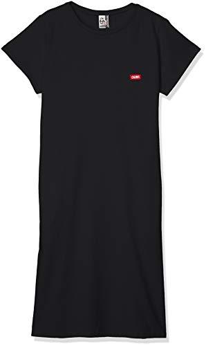 画像2: 【レディース】ルームウェアにもおすすめアウトドアブランド5選!チャムス、モンベルなどのTシャツ