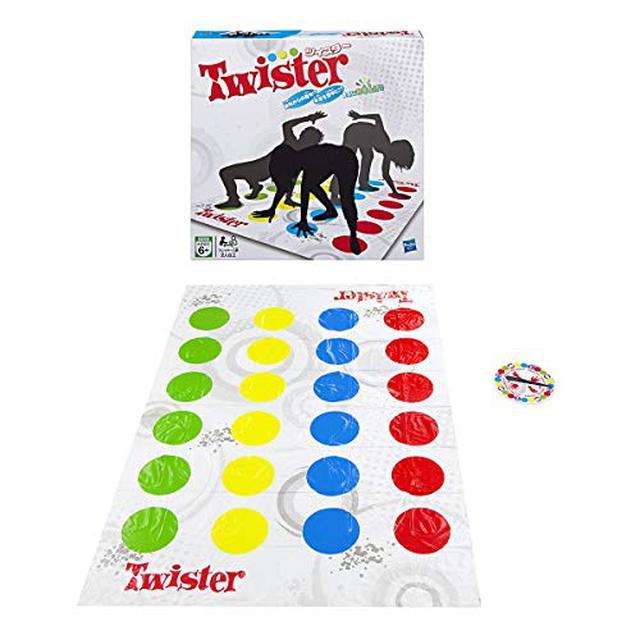 画像7: テント時間・おうち時間を楽しもう! 子供も大人も夢中になる室内遊び・ゲーム7選