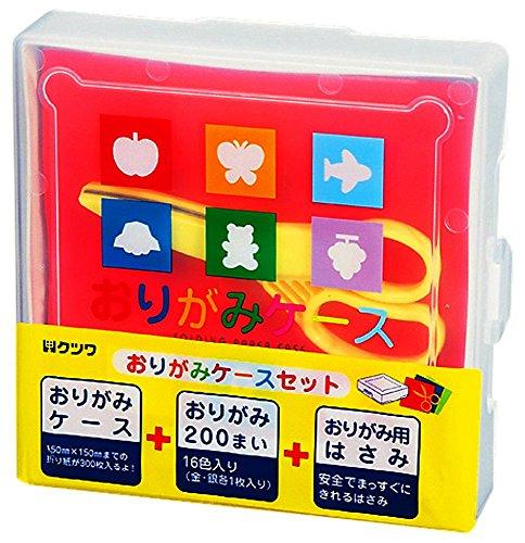 画像2: 動く鶴「パタパタ鶴」や「蓮の花」などの折り紙4選 折り方が簡単で親子で楽しめる!