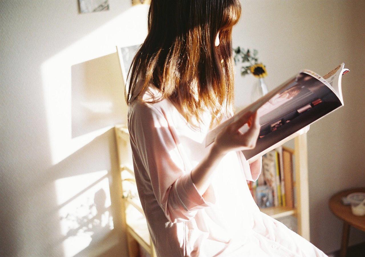 画像: 【春夏レディース】ルームウェアもおしゃれに! おすすめアウトドアブランドウェア5選 - ハピキャン(HAPPY CAMPER)