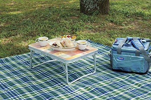 画像1: 【おすすめ】おうちキャンプをオシャレに盛り上げる!厳選キャンプギアまとめ