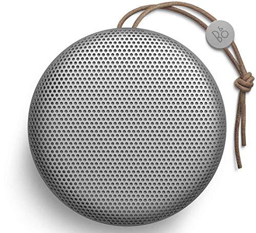 画像3: キャンプにおすすめのスピーカー14選!防水・ Bluetooth対応モデルを厳選