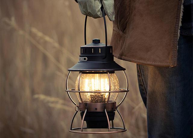 画像: 彩る灯りにこだわって、防災にも役立つ!おすすめLEDランタン