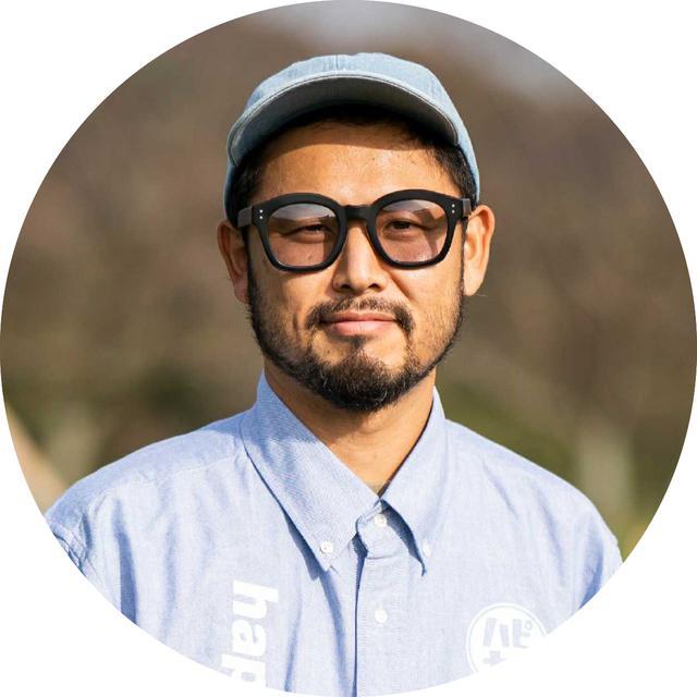 画像4: 【商品紹介】おうちでもキャンプでも使えるおすすめスピーカー&プロジェクター4選!