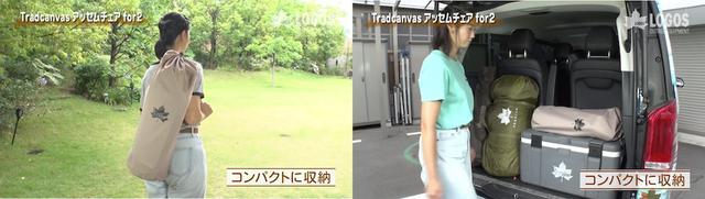 画像2: 出典:ロゴスコーポレーション https://www.logos.ne.jp
