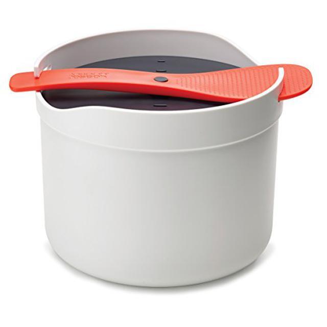 画像6: 【ユニフレームなど】キャンプスタイル別 炊飯に便利なおすすめライスクッカーを紹介