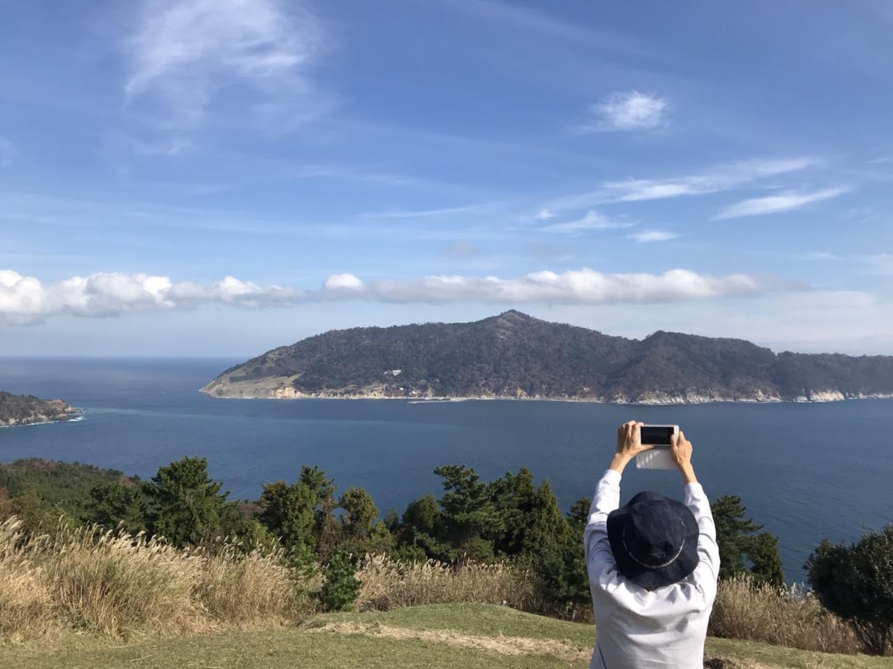 画像: 【おすすめキャンプ場49】金華山と海を望める!「おしか家族旅行村オートキャンプ場」で快適キャンプ - ハピキャン(HAPPY CAMPER)