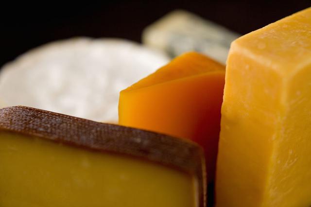 画像: クリームチーズ