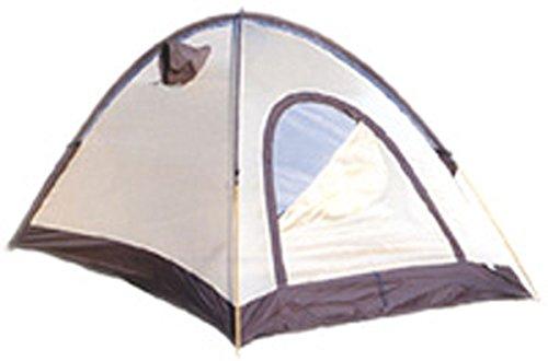 画像2: 【ソロキャンプ】持ち物リスト&準備を紹介! 便利で使えるテント3選も参考にどうぞ!