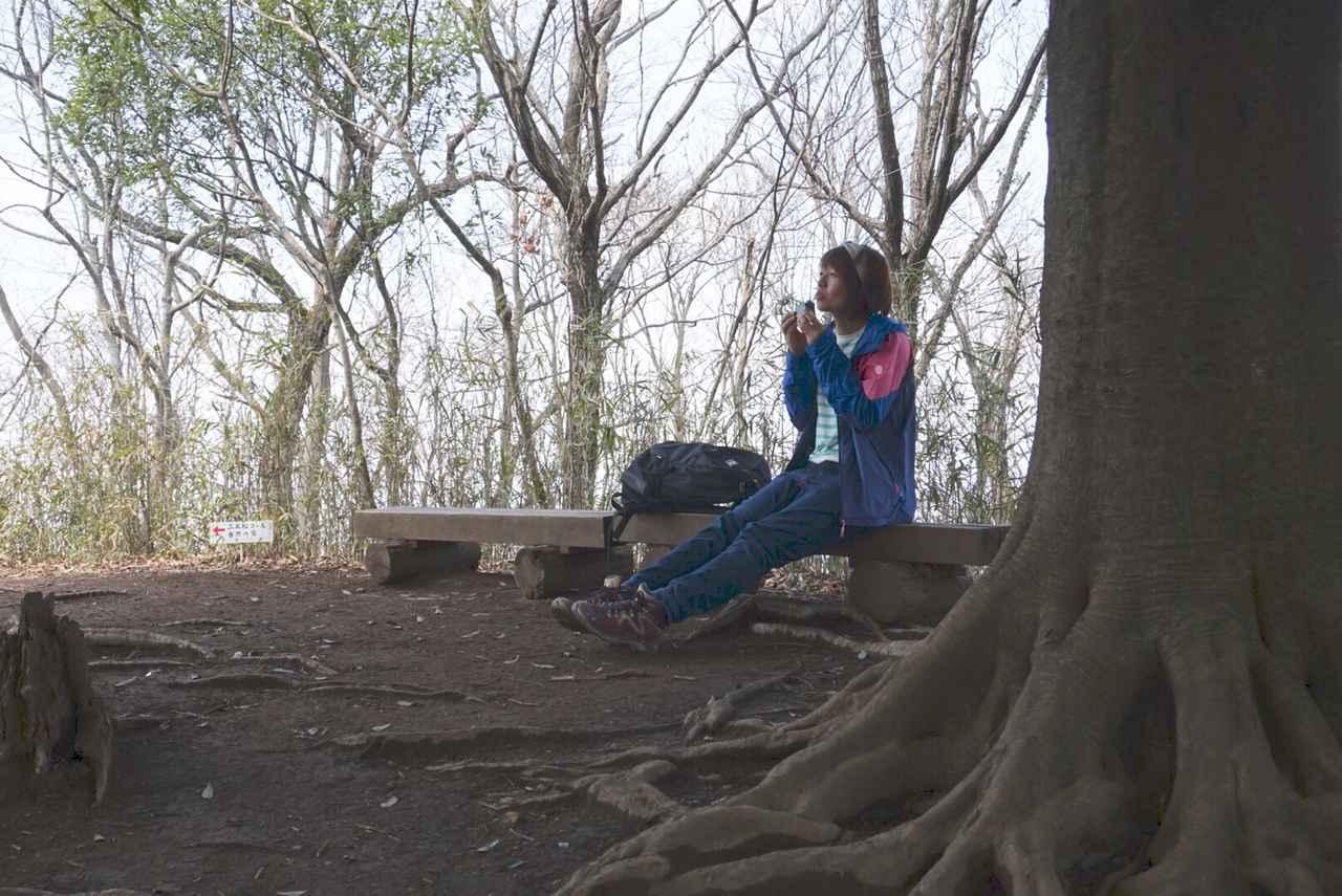 画像: 【行動食の役割】登山で消耗したエネルギーの補給!飯不足で「シャリバテ」にならないように行動食を食べて快適に登山をしよう