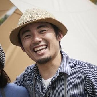画像1: 猪俣さん