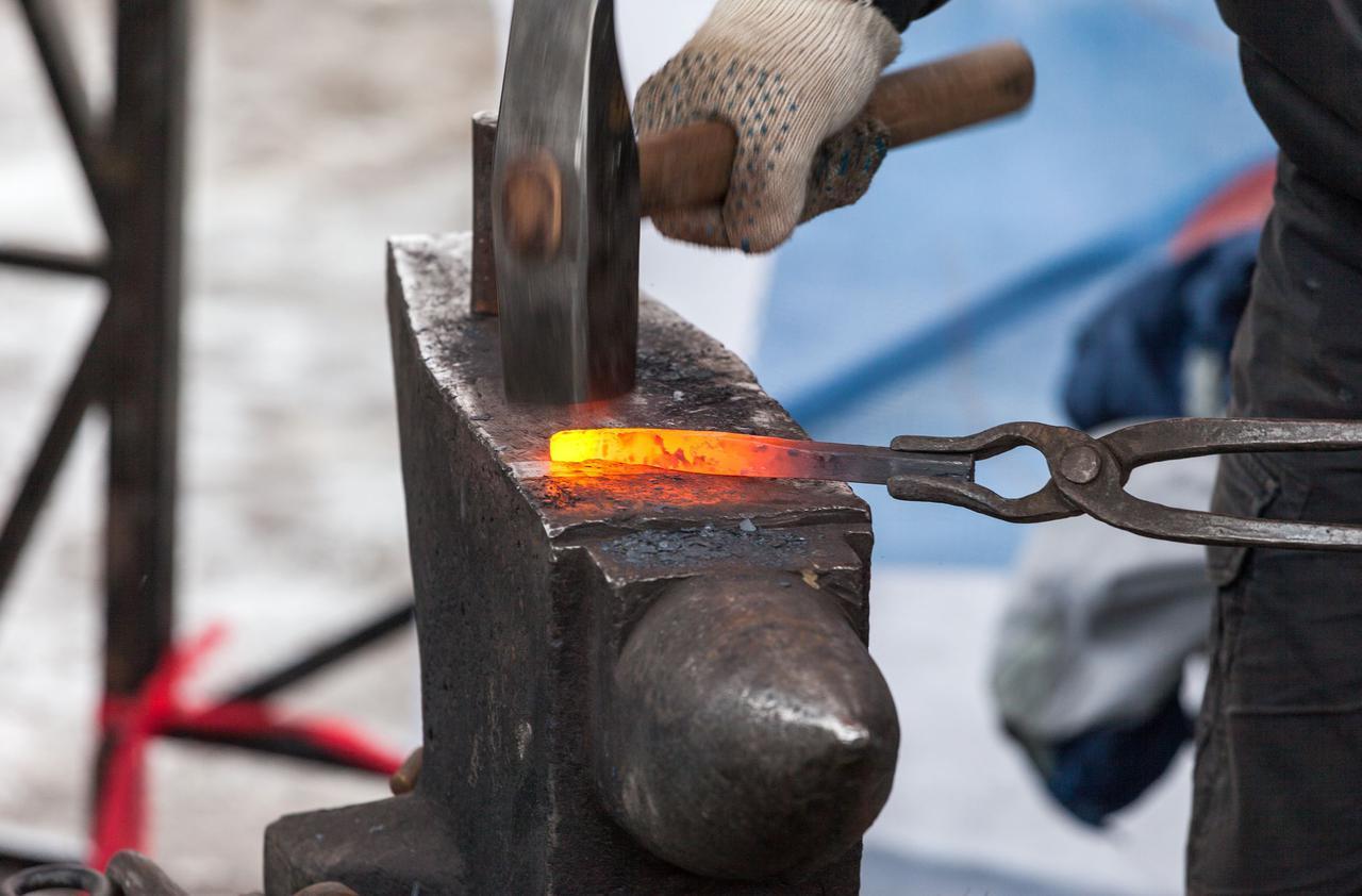 画像: 燕三条はなぜ「ものづくりの町」になったの?鍛冶職人が集結し時と共に技術が発達...高品質な製品の誕生