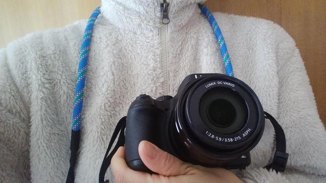 画像: キャンプでの撮影に!アウトドア向きカメラストラップのおすすめ3選 付け方も紹介 - ハピキャン(HAPPY CAMPER)