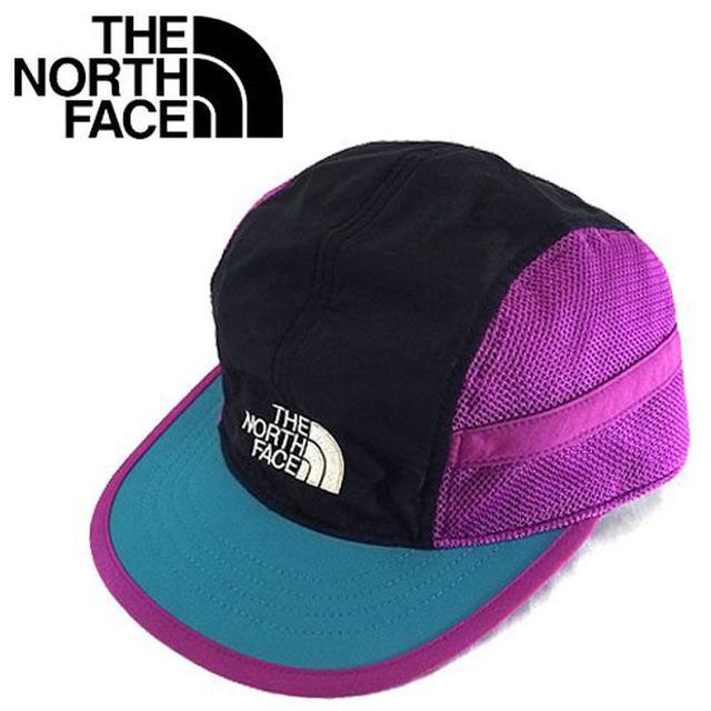 画像2: 夏キャンプに帽子はマスト! アウトドアブランドのキャップ&ハットのおすすめ6選
