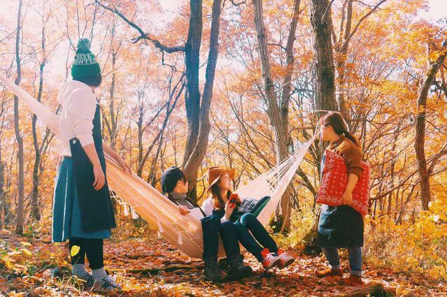 画像: 【キャンプdeゲーム】キャンプ場に持って行きたい遊び道具5選!ちょっと珍しいゲームやおもちゃも紹介 - ハピキャン(HAPPY CAMPER)
